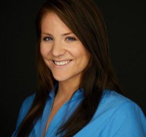 Emily Wetzel is a consultant dietitian in Chicago, IL. She has been with Dietitians on Demand since she started her career in 2013.